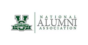 MVSU National Alumni Assoication